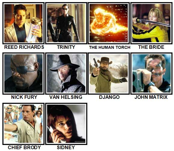 100-pics-movie-heroes-level-71-80-answers
