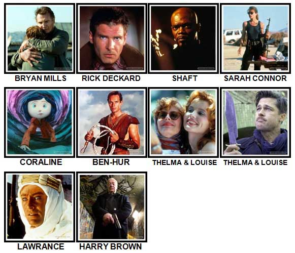 100-pics-movie-heroes-level-81-90-answers