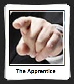 100 Pics The Apprentice Answers