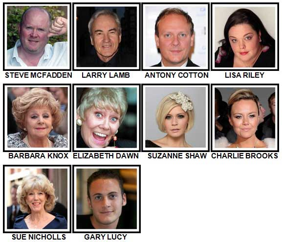 100-pics-uk-soap-stars-level-11-20-answers