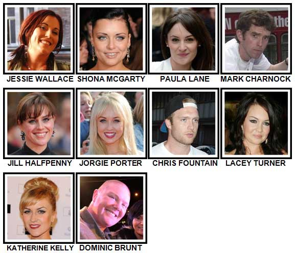 100-pics-uk-soap-stars-level-21-30-answers