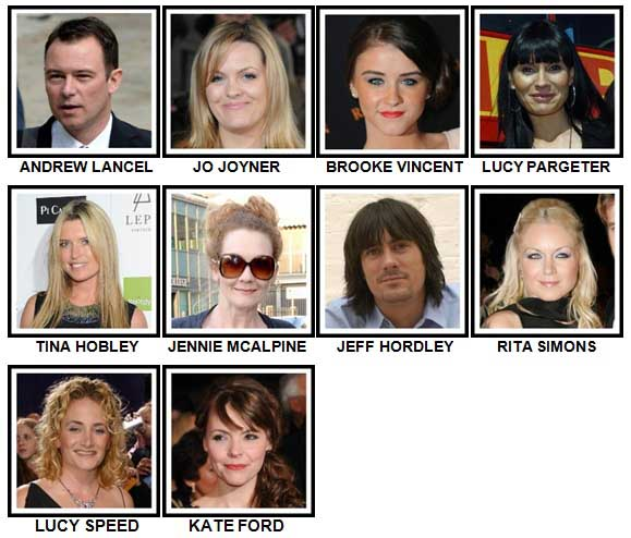 100-pics-uk-soap-stars-level-31-40-answers