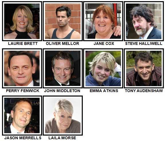 100-pics-uk-soap-stars-level-61-70-answers