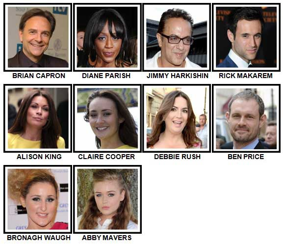 100-pics-uk-soap-stars-level-71-80-answers