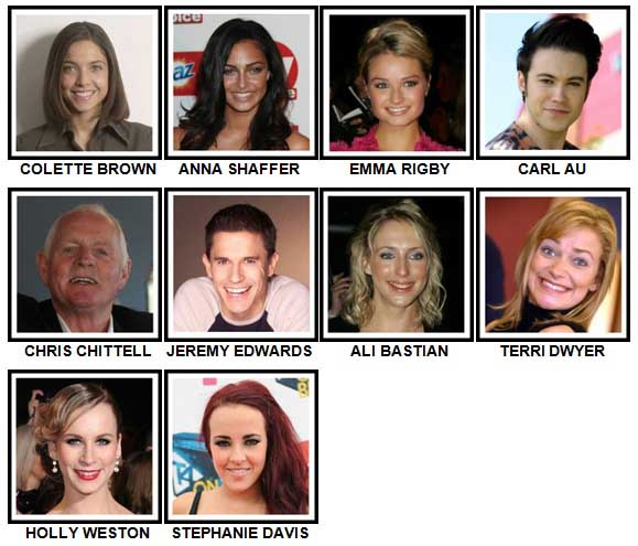 100-pics-uk-soap-stars-level-81-90-answers