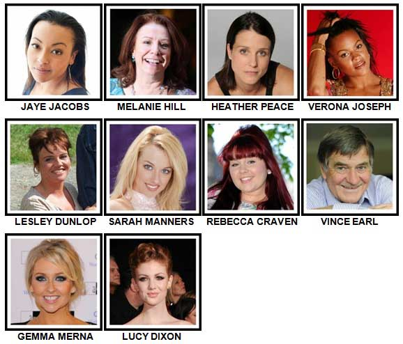 100-pics-uk-soap-stars-level-91-100-answers