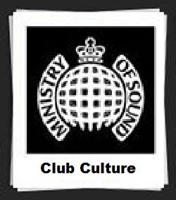 100 Pics Club Culture Answers