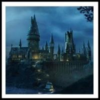 100 Pics Fictional Places Level 2