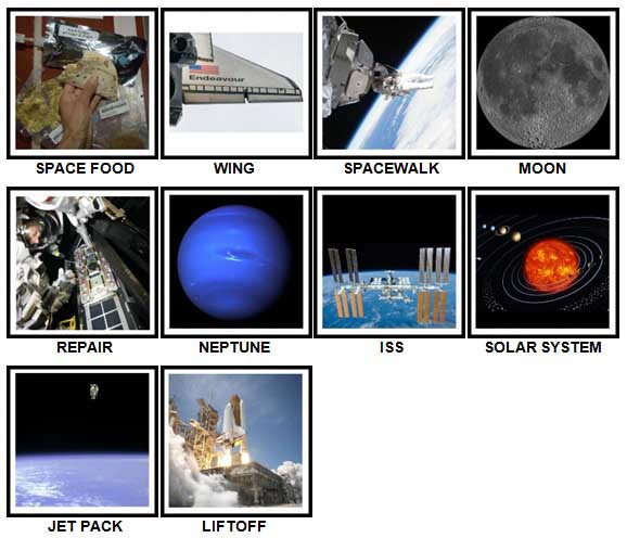 100-pics-space-level-21-30-answers