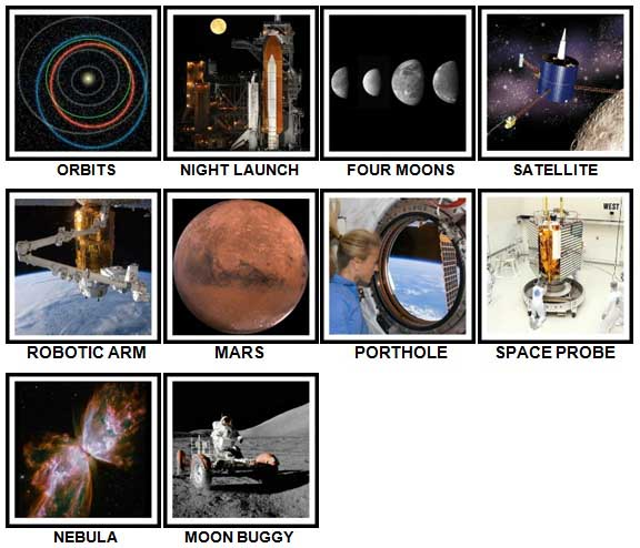 100-pics-space-level-31-40-answers