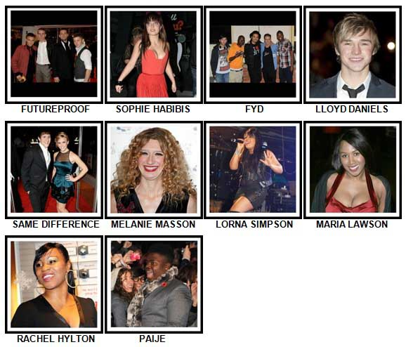 100-pics-the-x-factor-level-81-90-answers