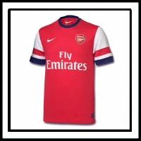 100 Pics Arsenal Level 11