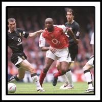 100 Pics Arsenal Level 15