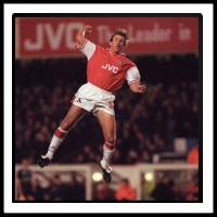 100 Pics Arsenal Level 17