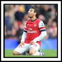 100 Pics Arsenal Level 19