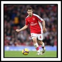 100 Pics Arsenal Level 26