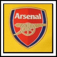 100 Pics Arsenal Level 28