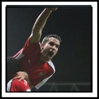 100 Pics Arsenal Level 30