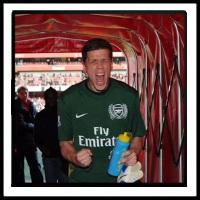 100 Pics Arsenal Level 41