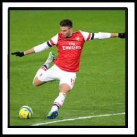 100 Pics Arsenal Level 42
