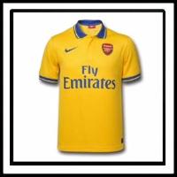 100 Pics Arsenal Level 44