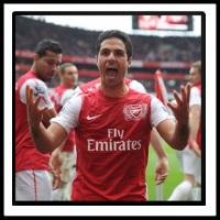 100 Pics Arsenal Level 45