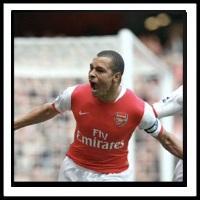 100 Pics Arsenal Level 46