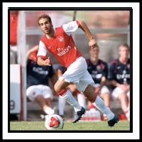 100 Pics Arsenal Level 48
