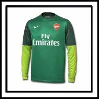 100 Pics Arsenal Level 49