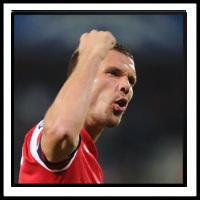 100 Pics Arsenal Level 51