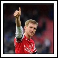 100 Pics Arsenal Level 52