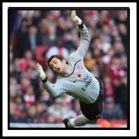 100 Pics Arsenal Level 53