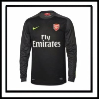 100 Pics Arsenal Level 55