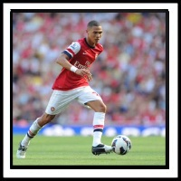 100 Pics Arsenal Level 56