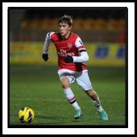 100 Pics Arsenal Level 58