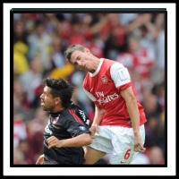 100 Pics Arsenal Level 61