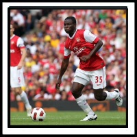 100 Pics Arsenal Level 62
