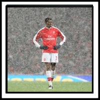100 Pics Arsenal Level 63