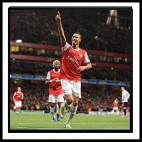 100 Pics Arsenal Level 64