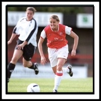 100 Pics Arsenal Level 65
