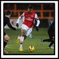 100 Pics Arsenal Level 66