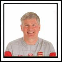 100 Pics Arsenal Level 67