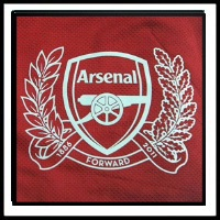 100 Pics Arsenal Level 97