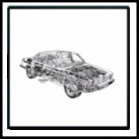 100 Pics Classic Cars Level 100
