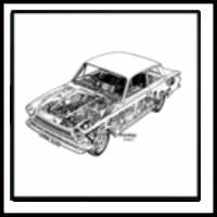 100 Pics Classic Cars Level 13