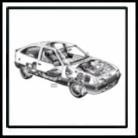 100 Pics Classic Cars Level 20