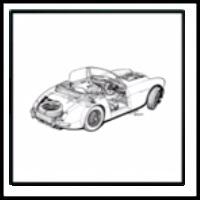 100 Pics Classic Cars Level 21