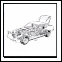 100 Pics Classic Cars Level 25
