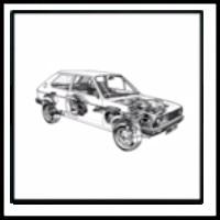 100 Pics Classic Cars Level 27