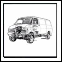 100 Pics Classic Cars Level 28